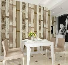 Wohnzimmer Cafe Funvit Com Wand Steine Verkleiden