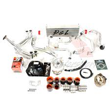 subaru turbo kit p u0026l motorsports brz frs stg 1 turbo kit 403 whp nasioc