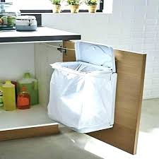 de cuisine light poubelle de cuisine encastrable poubelle encastrable cuisine