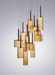 358 best nail salon images on pinterest bronze finish ceiling