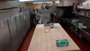 Renting A Commercial Kitchen by Commercial Kitchen Rental Find Available Commercial Kitchens For