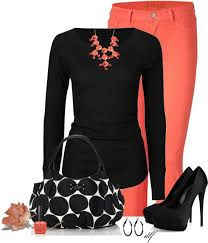 beautiful clothes 9 beautiful clothes combinations to wear every day page 2 of 10
