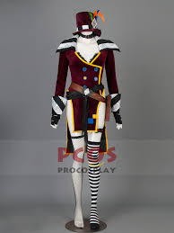 borderlands halloween costume online get cheap mad moxxi costume aliexpress com alibaba group