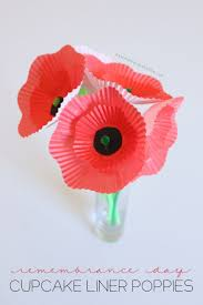 14 best remembrance day ideas images on pinterest poppy craft