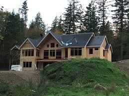 Danforth Roofing Supplies by Plumbing Coastal Hues