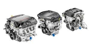 hellcat engine turbo 2016 chevrolet camaro vs dodge challenger