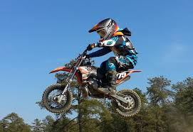 rent a motocross bike motovation dirt bike lessons nj