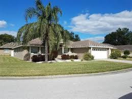 2 Bedroom Houses For Rent In Lakeland Fl Lakeland Fl 2 Bedroom Houses For Sale Movoto