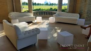 table and chair rentals in detroit michigan white lounge furniture rentals couches thrones