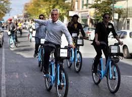divvy chicago map chicago mayor rahm emanuel on divvy bikes redeye chicago