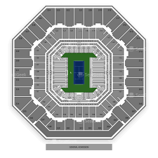 map us open us open tennis map us open week 1 061 thempfa org