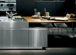 Arclinea Kitchen by Exclusive Arclinea Elements Arclinea