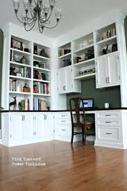 Bookcase Desk Diy Bookcase Wall Desk Cado Wall Unit Danish Mid Century Modular By