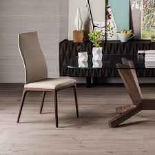 Chairs For The Living Room by Arcadia Leather Chair For The Living Room Arredaclick
