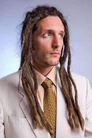 long hair on men over 60 new dread hairstyles for men 60 for your inspiration with dread
