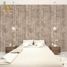 wall paper designs for bedrooms simple bedroom wallpaper designs b modern simple 3d wooden wallpaper for walls vinyl wall paper rolls