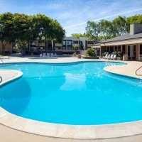 san jose ca apartments for rent 182 apartments rent com