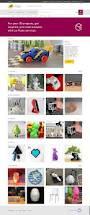 france u0027s postal service la poste releases 3d printing marketplace