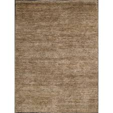 Shaw Carpet Area Rugs by Flooring Enjoy Your Lovely Flooring With 10x14 Area Rugs