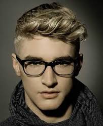 best mens short haircuts 2013 cute short hair for men good short