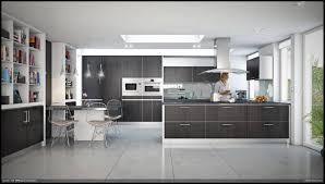 Kitchens Designs Images Kitchen Small Kitchen Design Layout Ideas Small Kitchen Layout