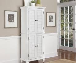 stand alone pantry cabinet pantry storage cabinet ikea in gallant stand alone pantry cabinet