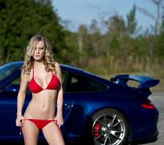 sport cars with girls porsche cars and design store guide porsche mania