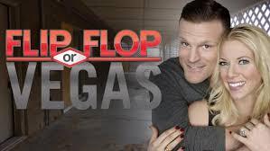 Flipping Vegas Flip Or Flop Vegas Hgtv
