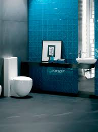 indoor tile bathroom floor ceramic metallic glamour recer