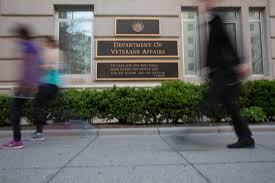 new rule would let va provide reassignment surgery to
