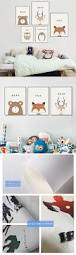 Unisex Bedroom Ideas For Toddlers Best 25 Unisex Kids Room Ideas Only On Pinterest Child Room