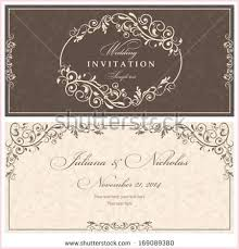 online invitations online invitation cards designs for wedding meichu2017 me