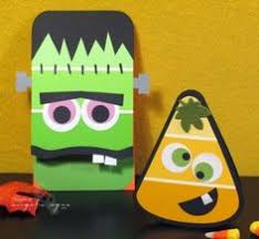 Kids Halloween Crafts Easy - 50 halloween crafts u0026 ideas craft 50th and holidays