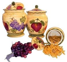 wine kitchen canisters grape kitchen canisters luxury grape decor for kitchen green grape
