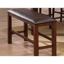 best 25 counter height bench ideas on pinterest bar height