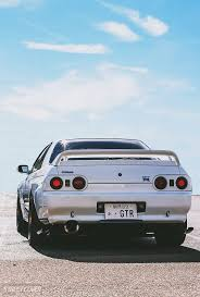 japanese sports cars 6860 best import cars images on pinterest jdm cars and car