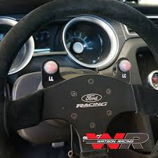 steering wheel for mustang 2 button steering wheel bracket w o buttons
