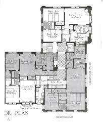 apartment building floor plans layout simple clipgoo interior plan apartment large size level floor plan e2 clifton view luxury apartment cape available apartments bronxville