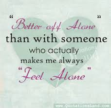 Feel Better Love Quotes by Breakup Quotes That Make You Feel Better Positive Break Up
