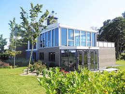 Home Design Ipad Etage Resort Village 16 Persoonswoning Etage Dordrecht Netherlands