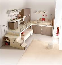 Free Patterns For Loft Beds by Best 25 Cool Bunk Beds Ideas On Pinterest Cool Rooms Unique