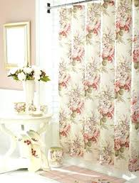 Bathroom Plastic Curtains Plastic Shower Curtains 100 Images How Do You Reuse A Plastic