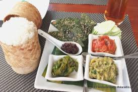 cuisine du nord cuisine du nord luxury hostelo