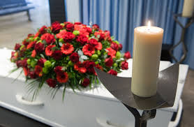 funeral homes in orlando mitchell s funeral home mitchell s funeral home