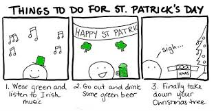 St Patricks Day Memes - 13 hilarious st patrick s day memes because you might as well