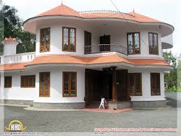 Kerala Home Design Blogspot by 2800 Sq Ft Villa In Kerala Kerala Home Design Kerala House