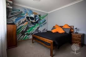 wall stickers murals mural wall design designer wallpaper murals baby boy bedroom wall