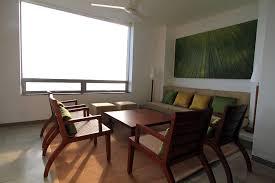 100 home decor shops in sri lanka villa pooja kanda an