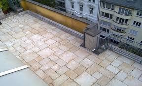 balkon bodenbelã ge wohnzimmerz klebe laminat with bodenbelã ge wie laminat pvc und