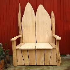 Garden Storage Bench Garden Chair U0026 Storage Bench